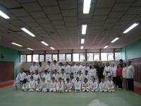Groupe Team 2010