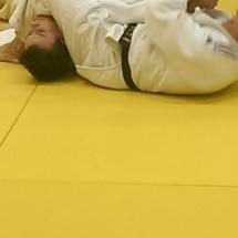 Tassin ecole d'arts martiaux Karaté Judo