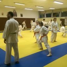 Partage-karate-judo-avril-2016