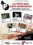 hd_fete arts martiaux 2016