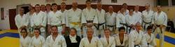 Judo Karaté Tassin