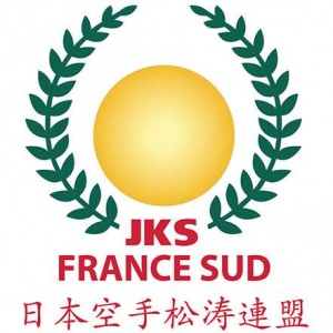 Logo Jks France Sud